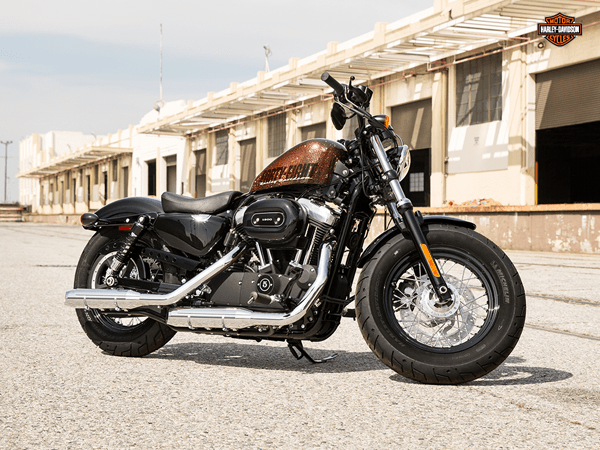 14-hd-forty-eight-bs